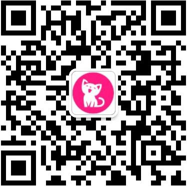 粉猫资源网